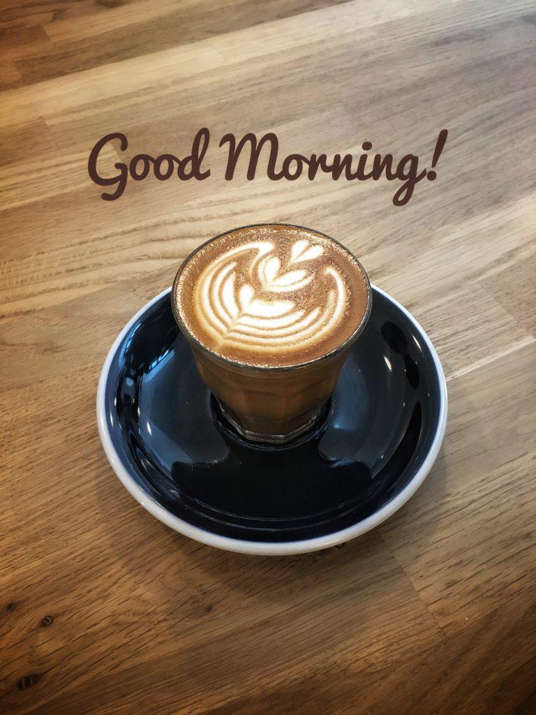 Consigli per un caffè a Londra