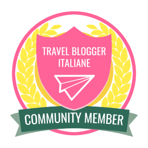 Travel Blogger Italiane