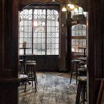 I pub più infestati di Londra