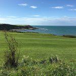 10 motivi per visitare il Galles del Nord