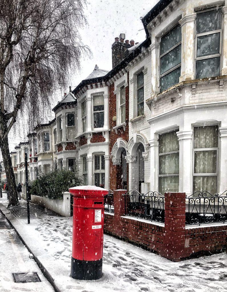 Zone di Londra: Clapham, per scoprire come vivono i Londinesi