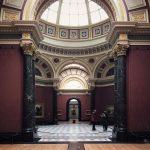 Musei di Londra: 10 dipinti imperdibili della National Gallery